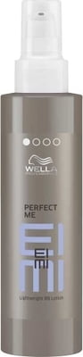 Wella Eimi Perfect Me Styling Lotion