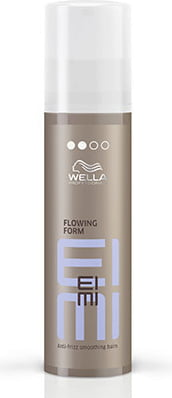 """Smooth - """"Flowing Form"""" Anti-frizz Smoothing Balm - 100 ml"""