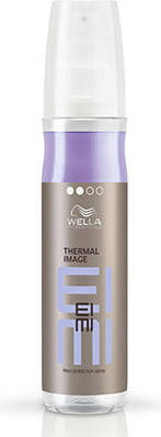 "Smooth - ""Thermal Image"" Heat Protection Spray - 150 ml"