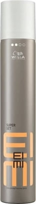 Wella Eimi Super Set Finishing Spray extra stark - 300 ml