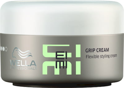 Texture Grip Cream Flexible Styling Creme