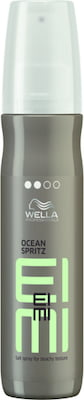 "Texture - ""Ocean Spritz"" Salt Spray for Beachy Texture"