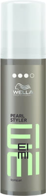 Wella Eimi Texture Pearl Styler Styling Gel