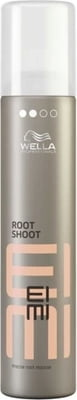 """Volume - """"Root Shoot"""" Precise Root Mousse - 200 ml"""