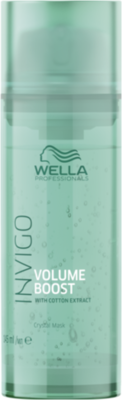 Wella Invigo Crystal Mask