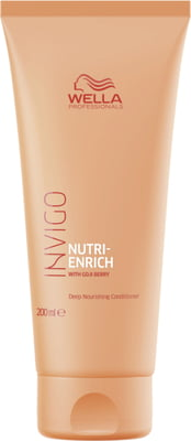 Invigo Nutri-Enrich Deep Nourishing Conditioner - 200 ml