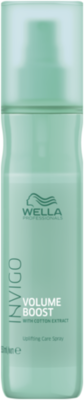 Wella Invigo Uplifting Care Spray (Leave -In) - 150 ml