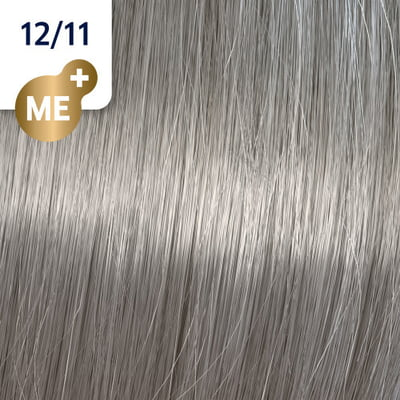 Wella Koleston Perfect Me+ Special Blonde - 12/11 Special Blonde asch intensiv