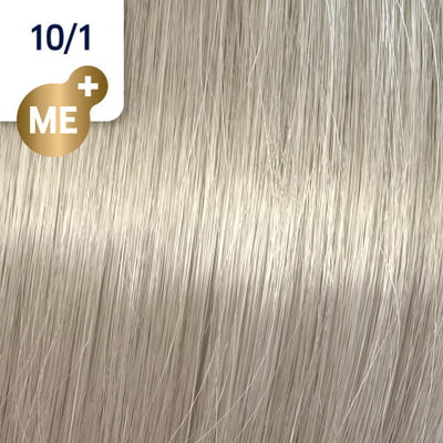 Wella Koleston Perfect - Rich Naturals - 10/1