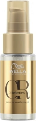 Wella Oil Reflections Smoothening Oil - 30 ml