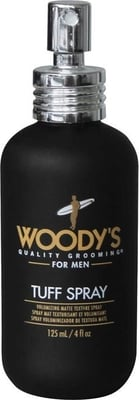 Woody´s Tuff Spray - 125 ml