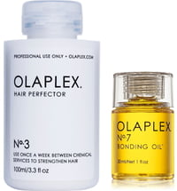 Olaplex Negovalen set No° 3 & 7