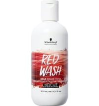 Schwarzkopf Professional Bold Color Wash Shampoo