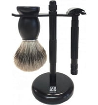 Seb Men Shaving Set