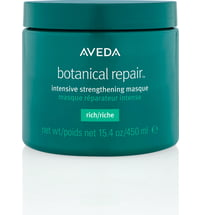 Botanical Repair Strengthening Rich Masque