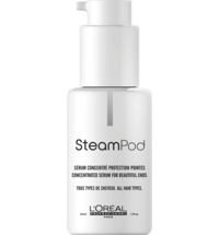 Steampod Concentrated Serum