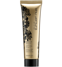 Shu Uemura Essence Absolue Nourishing Oil-in Cream