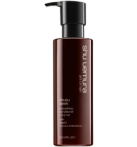 Shusu Sleek - Smoothing Conditioner