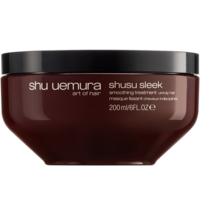 Shusu Sleek Smoothing Maske