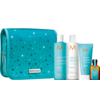 Moroccanoil X-Mas 2020 Promotion Repair