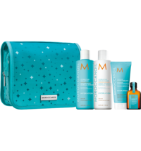 Moroccanoil X-Mas 2020 Promotion Hydration