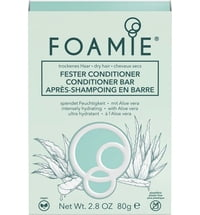 Foamie Aloe You Vera Much Conditioner Bar