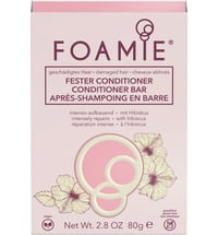 Foamie Hibiscus Conditioner Bar