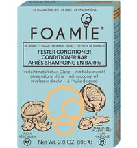Foamie Shake Your Coconuts Conditioner Bar