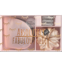 Invisibobble Absolutely Fabulous Sleep Set