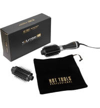 Hot Tools Professional Black Gold Volumiser-Set