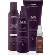 Aveda Invati Advanced™ System Light