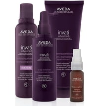 Aveda Invati Advanced™ System Rich