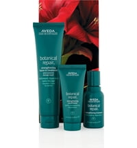 Aveda Botanical Repair™ Set