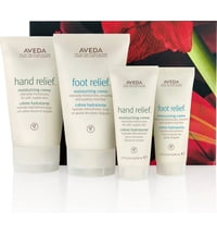 Hand & Foot Relief Home & Travel Hydration