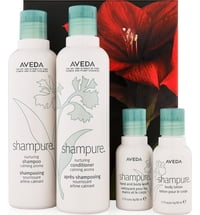 Aveda Shampure™ - Calming Hair & Body Set