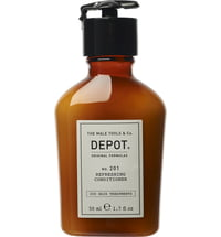 Depot No.201 Refreshing Conditioner