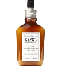 Depot No. 202 Complete Leave-in Conditioner
