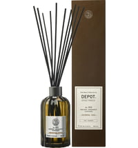 No.903 AMBIENT FRAGRANCE DIFFUSER oriental soul
