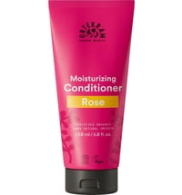 Urtekram Rose Conditioner