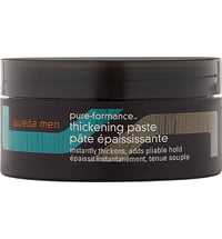Aveda Pure-Formance™ Thickening Paste