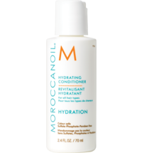 Moroccanoil Moisture conditioner