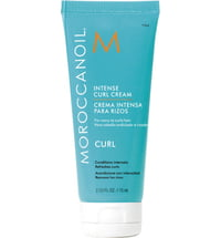 Moroccanoil Intensive Locken Creme