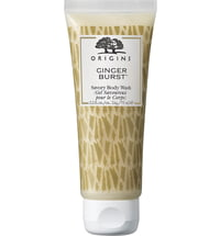 Origins Ginger Burst™ Savory body wash