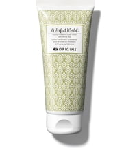 A Perfect World™ Highly Hydrating Body Lotion with White Tea