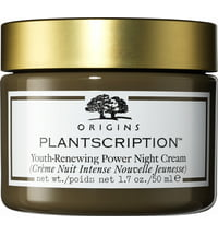 Plantscription™ Youth-Renewing Power Night Cream