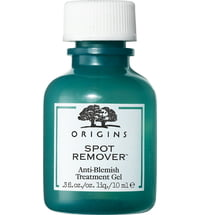 Origins Super Spot Remover™ - Acne Treatment Gel