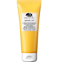 Origins Drink Up™ - 10 Minute Hydrating Mask