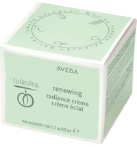 Aveda Tulasāra™ - Renew Morning Creme
