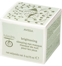 Aveda Tulasra™ Wedding Masque Eye Overnight