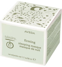 Aveda Tulasra™ Wedding Masque Overnight